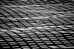 frozen souls (gicol) Tags: bw berlin germany holocaust memorial gray jewish olocausto abigfave goldstaraward