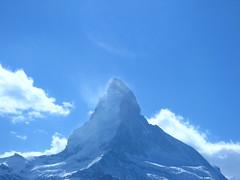 geneve 1210 (cristina ghe) Tags: matterhorn chamonix verbier montreux elvetia