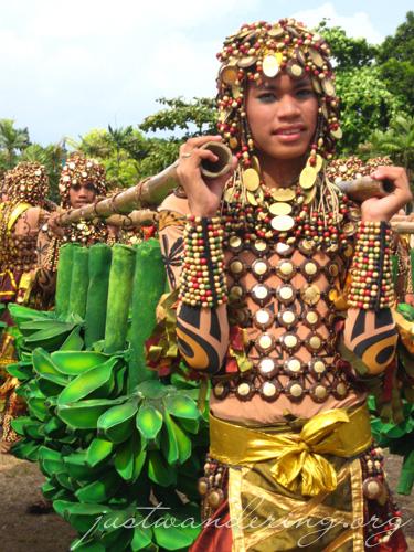 Aliwan Fiesta 2008 26