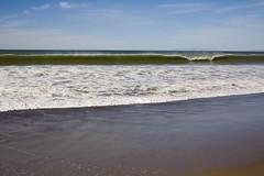 Surf Beach 3575 (Kurt Preissler) Tags: california beach surf waves pch highway1 pacificocean venturacounty ushighway101 canoneos5d kurtpreissler preisslermediaservices