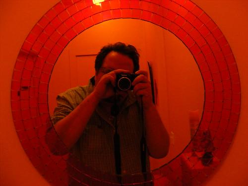 2008_0517BT.JPG