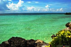 Bantayan Island (zyans) Tags: naturesfinest cebusugbo learmaniniyots cebuphotoghrapyclub zyans