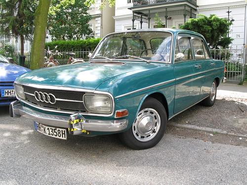 Petites annonces < Audi < Automobile Paris (75)  1001 Petites Annonces