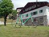 Big Bike!