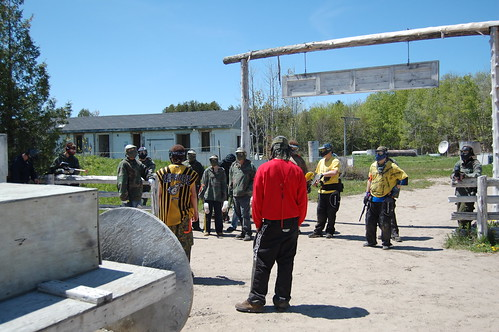 JPG Metafore Wasaga Beach Paintball