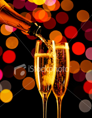 ist2_4895019-two-glasses-of-champaign