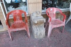 Playa del Carmen #27