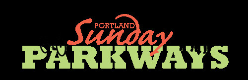 Portland Sunday Parkways