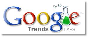 Google Trends-8