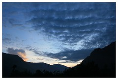Sunset at Sangla Valley (Bhanu Devgan) Tags: pink flowers light sunset red sky people orange sun mountains flower macro reflection green love nature night clouds canon garden painting rebel flora colours photographer dof purple magic explore valley fabulous bhanu naturesfinest devgan 5photosaday youmademyday xti golddragon mywinners rebelxti platinumphoto impressedbeauty diamondclassphotographer flickrdiamond colourartaward platinumheartaward colourartawards goldstaraward bhanudevgan