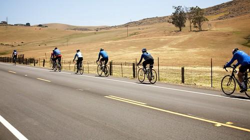 ALC Riders