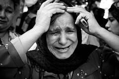 Get Him Back (Mohamed Ali Eddin) Tags: egypt embassy cairo torture kuwaiti kafeel familyfromminya