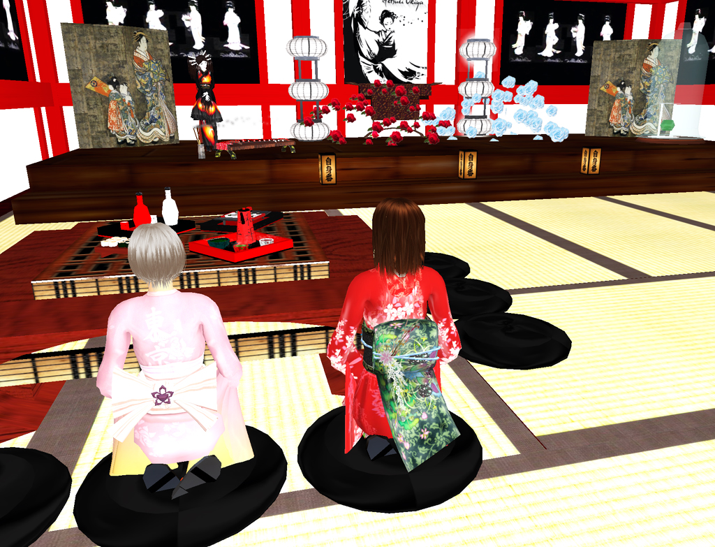 Getsuei_Okiya_03