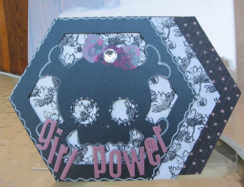 girl_power_chipboard book