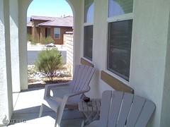 My house (mynameisearlb) Tags: from helio my