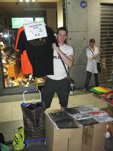 Orgullo Gay 2008 Viernes_02