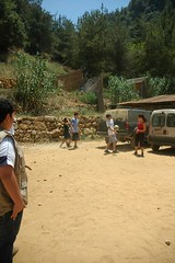 DSC_3849.JPG (Shadia Fayne) Tags: lebanon gardens working valley ecovillage chouf