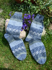 Socken 14_2008