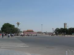 China-0043