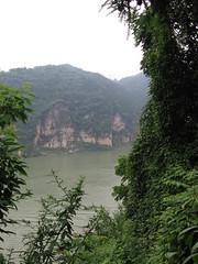 China-0997