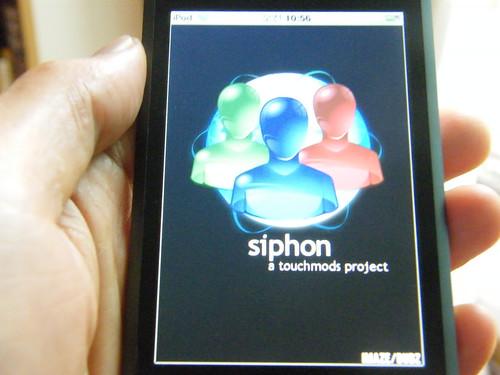 [이미지8] Touchmods siphone