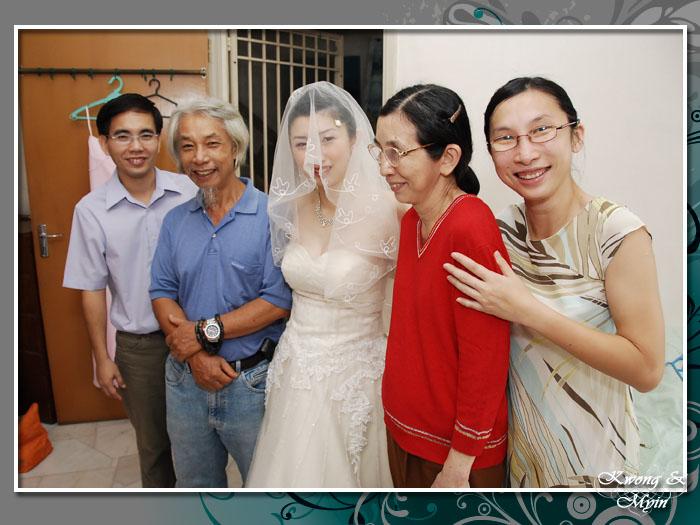 wedding_morning7
