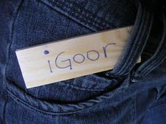 iGoor (3)
