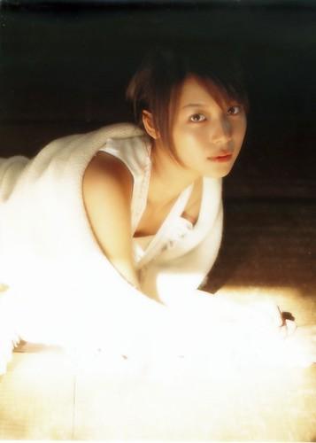 相武紗季の画像43076