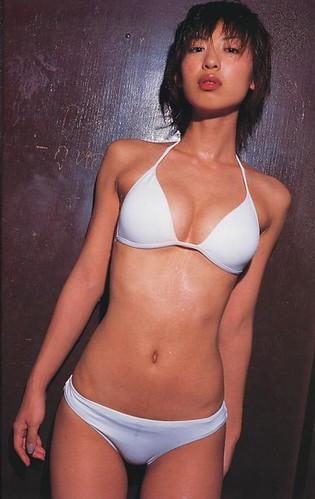 大久保麻梨子の画像40343