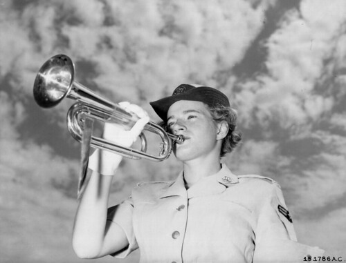 USAF_Bugle