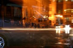 Lisa_culture_h_19 (inartroma2008) Tags: culture nighttraffic