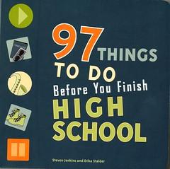 97 Things