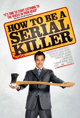 how_to_be_a_serial_killer_xlg