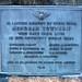 Mendham War Memorial