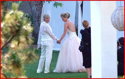ellen-wedding1
