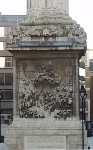 The Monument_24