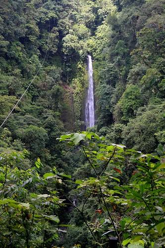 Costa Rica - Día 5 (370)