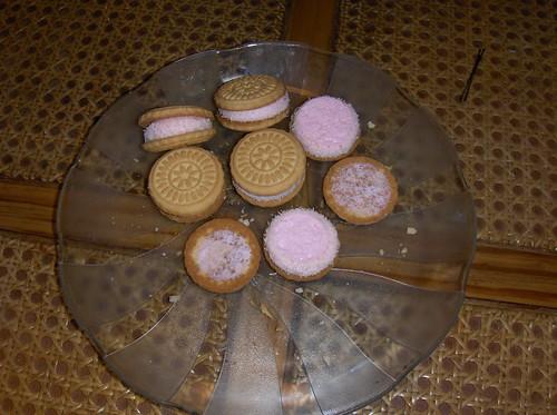 schpring-schprong biscuits!!!