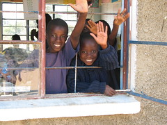 IMG_8561-1 (LearnServe International) Tags: travel school education international learning service 2008 highlight zambia shared cie monze learnserve lsz08 bygaby malambobasicschool