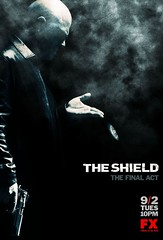 shield_ver4_xlg