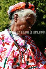 9a (mexico4travellers.com) Tags: mexico huasteca sanluispotosi tradicionesmexico