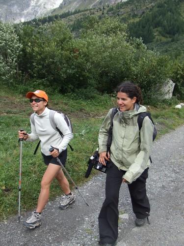 Kora Mont Blanc Annecy 20008 240 par Perlinou-Samuel