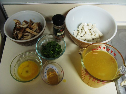 hot_sour_soup_ingredients.JPG
