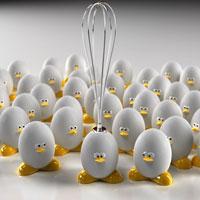 Eggs-725158