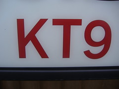 Picture of Locale KT9