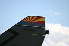 IMG_8312 (Matt Stoffel) Tags: tucson airforce boneyard amarg