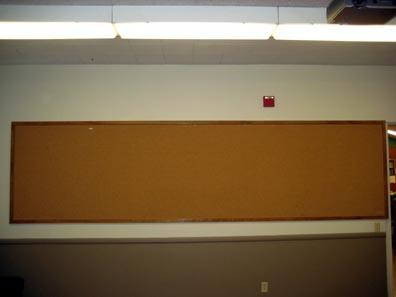 Wall #2