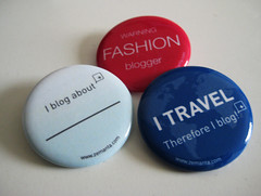 My Blog badges from Zemanta
