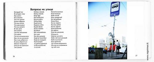 klausimai-gatveje-775003 ©  www.pvz.lt