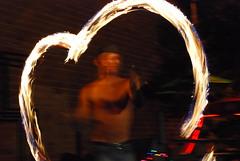 DSC_1058 (javidjamae) Tags: fire houston firespinning poi continentalclub firetwirling zionsflame
